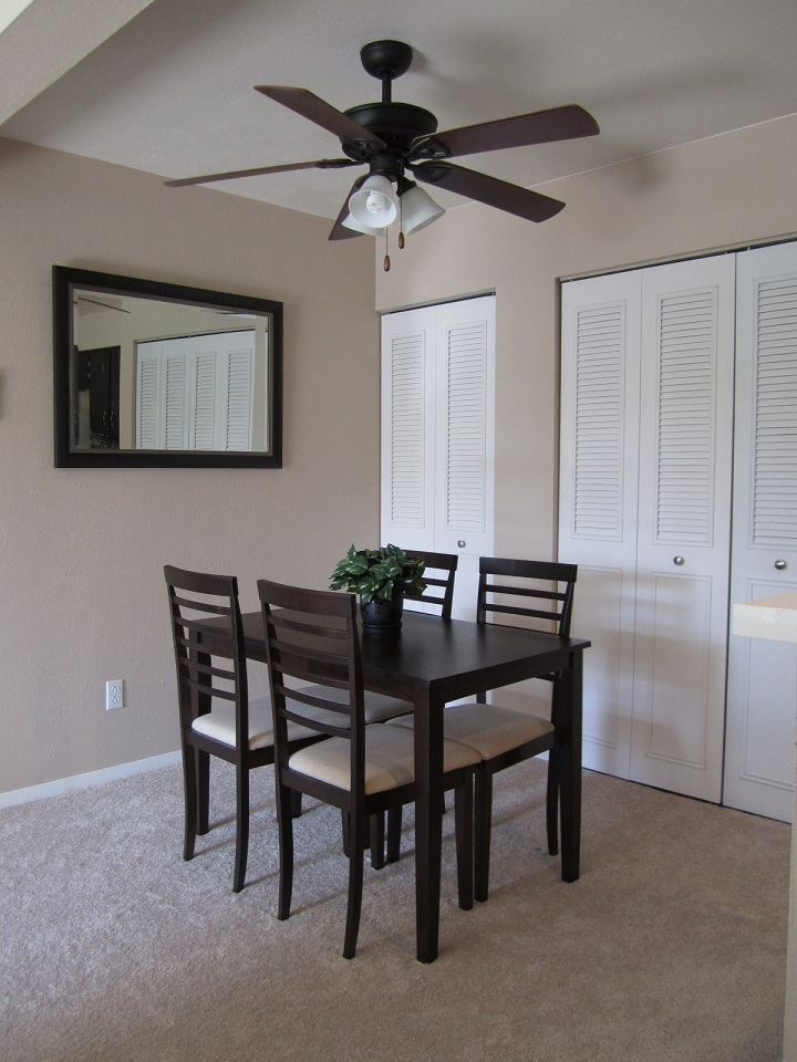 Updated-2-Bed-Dining-Room-B