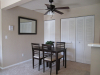 Updated-2-Bed-Dining-Room-A